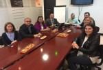 Panama ve Kolombiya'da FETÖ'yü anlattı