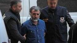 PKK'nın bombalı eylem sorumlusu itiraf etti, 100 kilo patlayıcı ele geçirildi