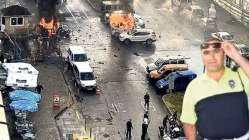 PKK'ya bombalı aracı satan kişi bakın kim çıktı!