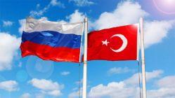 Rus Bakanlar ve yatırımcılar İEF için İzmir'e geliyor