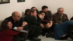 Rus büyükelçisine suikastta 11 kurşun