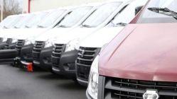 Rus Ticari Araç Üreticisi GAZ, Sakarya'da Kamyonet Üretecek