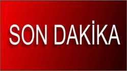 Şırnak ve Kars'tan acı haber