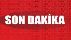 Son dakika: Bakan Zeybekci'den Kurban Bayramı tatili açıklaması