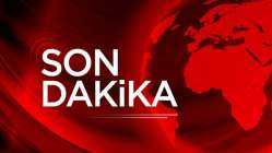 Son dakika: Rusya'nın Ankara Maslahatgüzarı Dışişleri'ne çağrıldı