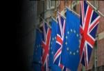 Tarihi gün... Avrupa'nın kaderi oylanıyor