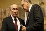 Times: Suriye'nin kuzeyinde tampon bölge oluşuyor