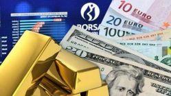 Tüm zamanların rekorunu kırmıştı: Altın fiyatları bugün ne kadar?