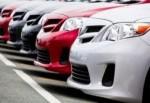 Türkler araç alırken neye bakıyor