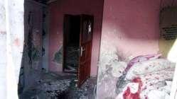 Van'da PKK operasyonu: 2 terörist öldürüldü