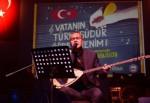 ''Vatanın Türküsüdür Öğretmenim''
