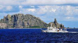 Vietnam Güney Çin Denizi'nde petrol aramaya son verdi