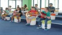 Yaz okulları kayıtları başladı