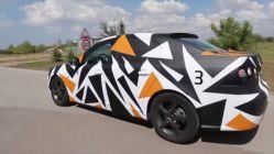 Yerli Otomobil İçin İmzalar Atılıyor
