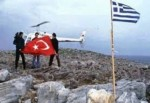 Yunan bakandan Kardak krizi itirafı