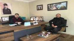 MHP Dilovası İlçe Başkanı Ayaz'dan çok sert kınama
