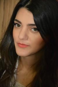 Pınar GÖKÇE